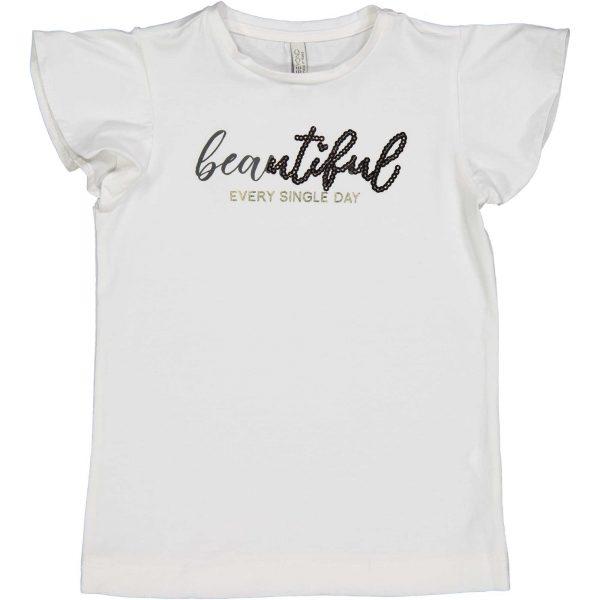 trybeyond t shirt