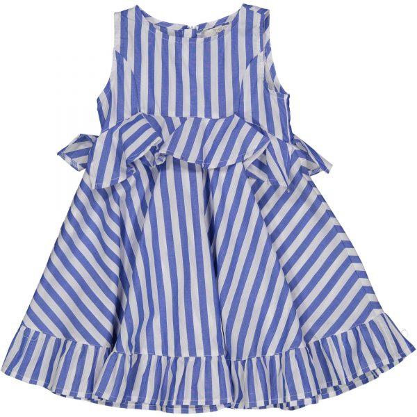 trybeyond dress