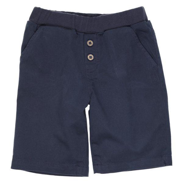 gymp short