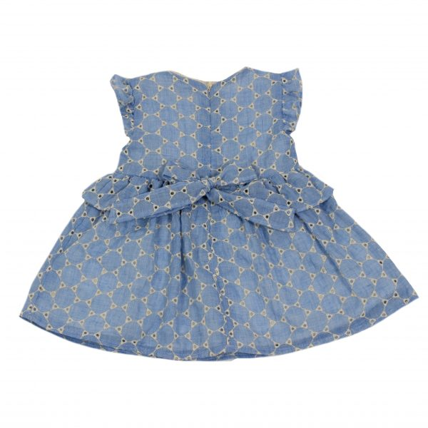 dr kid dress