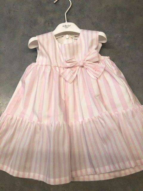 le bebe kleedje