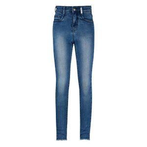 RETOUR Jeans Super Skinny Fit