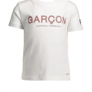 LE CHIC GARCON T Shirt Charming Boys