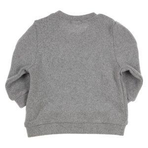 GYMP Sweater Grijs