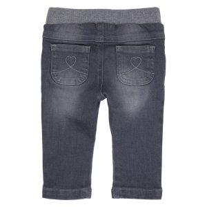 GYMP Jeans Grijs