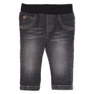 GYMP Jeans Antraciet