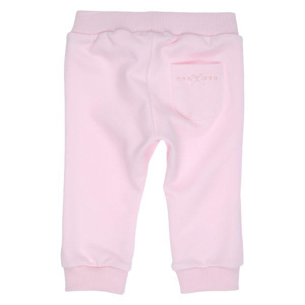 gymp pants