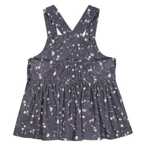 gymp dress