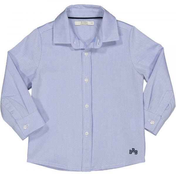 birba shirt