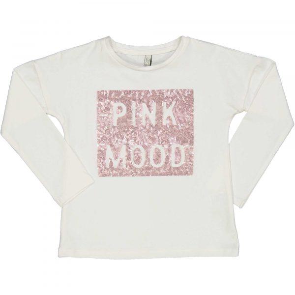 trybeyond pink mood
