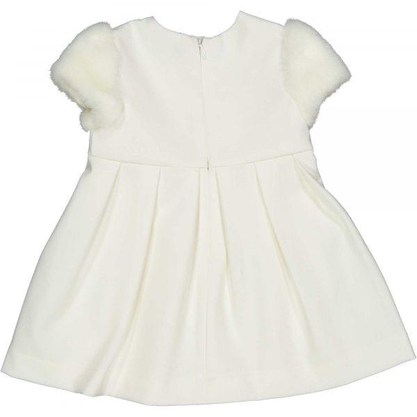 Birba dress