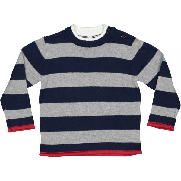 birba sweater