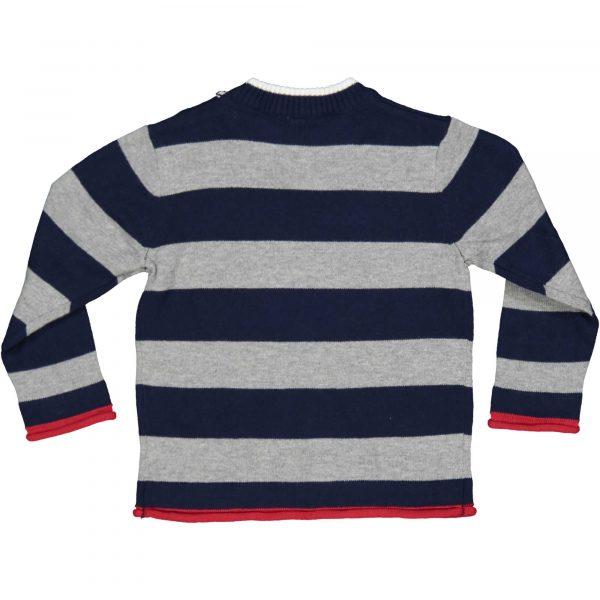 birba sweater boy