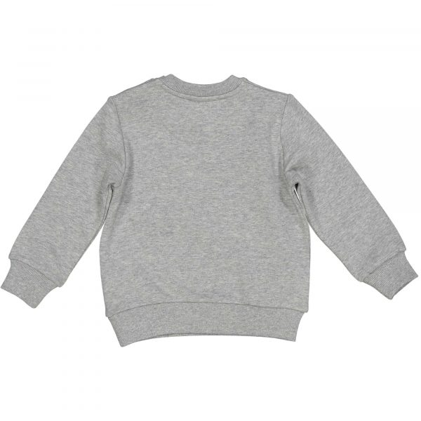 sweater rugby club
