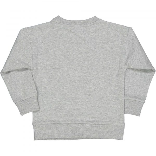 trybeyond sweater