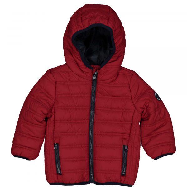 birba jacket