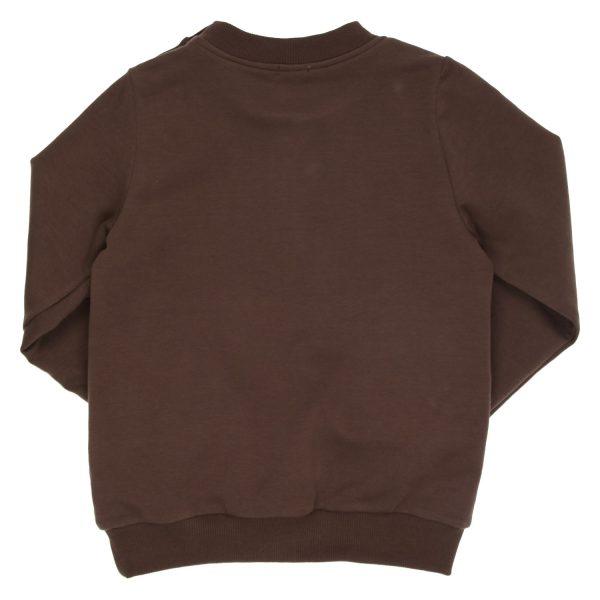 gymp sweater boy