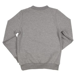 GYMP Sweater Truck Free Ride