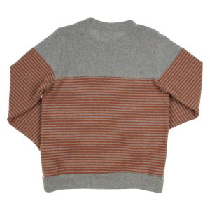 GYMP Pullover
