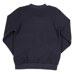 GYMP Pullover Navy