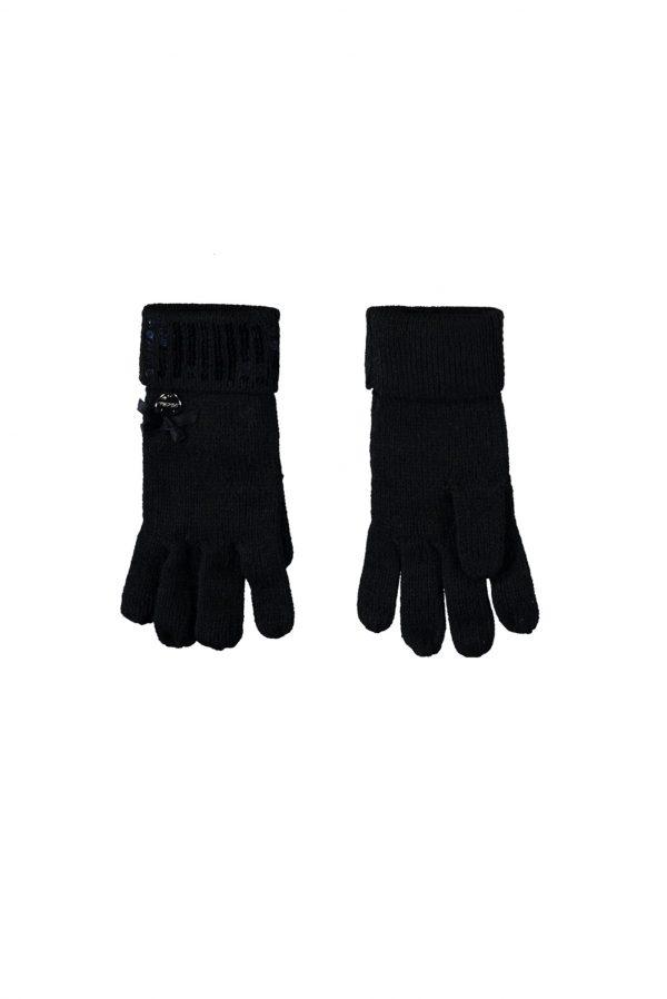 le chic handschoen