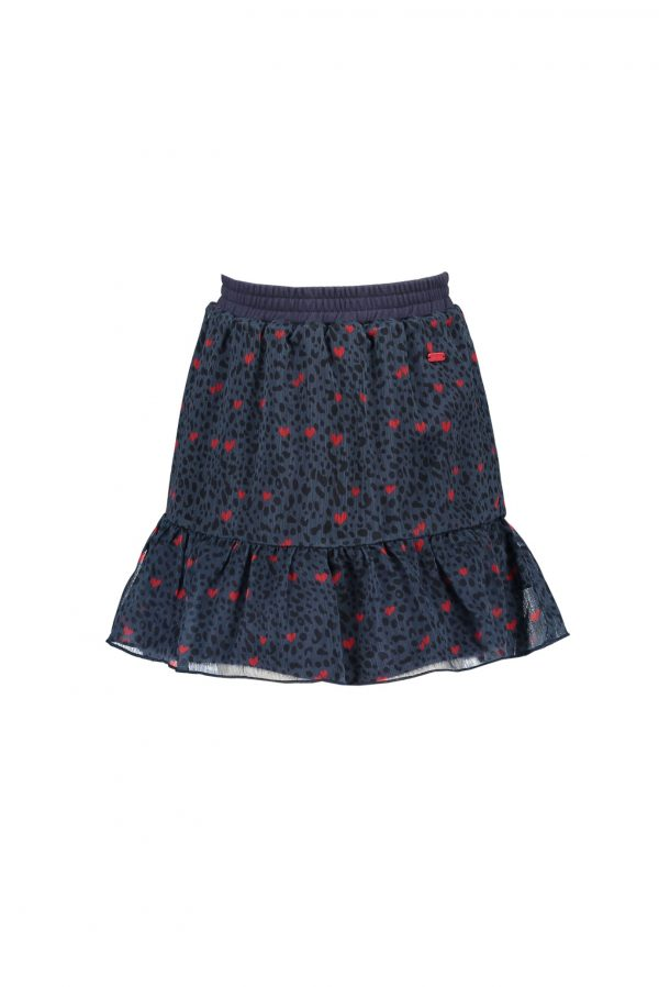 le chic skirt