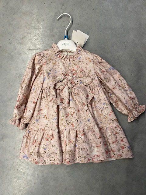 le bebe dress