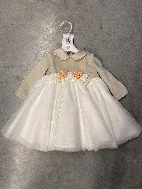 le bebe babydress